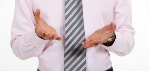 Photo of Как увеличить свой доход? 5 эффективных советов
