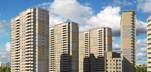 Photo of Как выбрать квартиру для сдачи в аренду (Москва и Подмосковье)