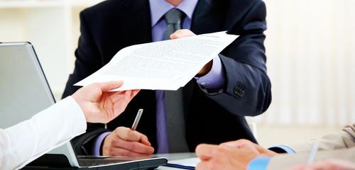 Photo of Как получить кредит с плохой кредитной историей