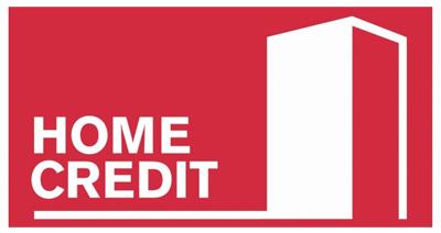Photo of Хоум Кредит – Предложения по вкладам и кредитам на 2016 год
