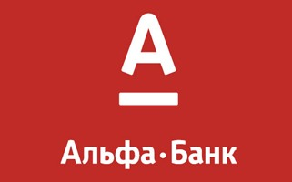 Photo of Вклады и кредитные программы Альфа банка на 2015 год