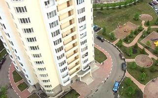 Сколько стоит самая дешевая квартира в Москве