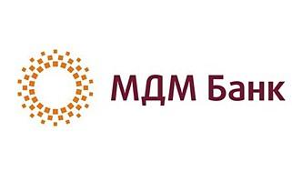Вклады и кредитные программы МДМ Банка в 2014 году