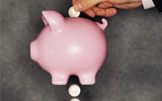 Photo of Самые выгодные условия по вкладам