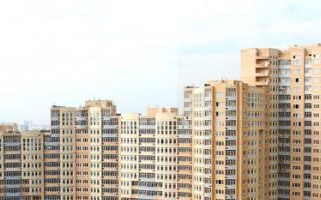 Что можно купить за 4 миллиона рублей | Квартиры в Москве и Подмосковье