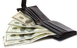 Photo of 10 привычек, которые помогут вам сэкономить деньги