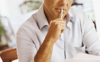 Можно ли получить кредит без поручителей