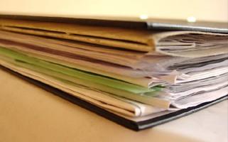 Photo of Перечень документов на льготную ипотеку для врачей