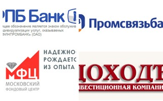 Photo of Покупка акций через банк