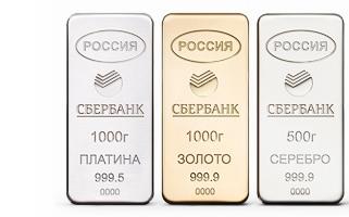Photo of ТОП 5 лучших банков для вклада в золото
