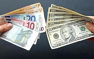 Photo of В какой валюте лучше хранить деньги