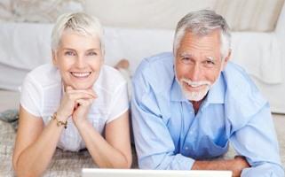 Photo of 5 лучших вкладов для пенсионеров | ТОП банков