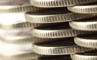 Стоит ли вкладывать деньги в ПИФы? Мифы и реальность