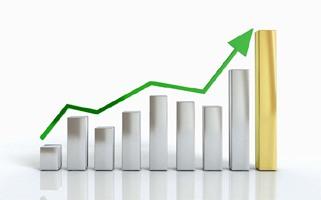 Вклады с ежемесячной капитализацией процентов