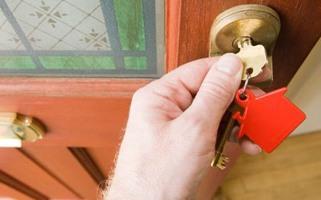Photo of Как получить ипотеку без официального дохода