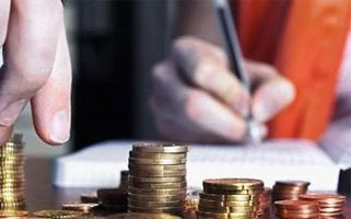 Сколько можно заработать на ПИФах?