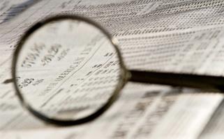 Высокие вклады в банках Москвы