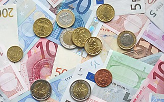 Photo of Выгодные вклады в евро в банках Москвы