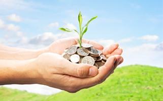 Как сократить ежемесячные расходы? 5 эффективных способов