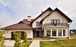 Photo of Целевой кредит на строительство дома