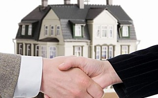 список банков дающих кредит под залог недвижимости