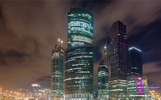 Лучшие депозиты в банках Москвы