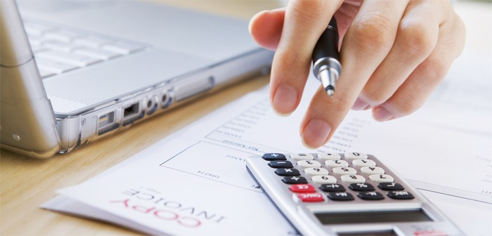 6 худших финансовых ошибок и их причины