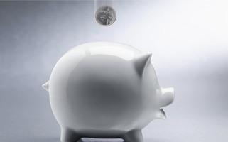 Photo of Самые выгодные депозиты
