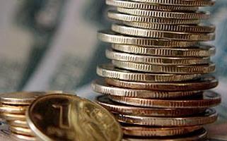 Photo of Самые выгодные вклады в рублях