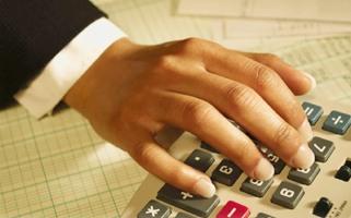 Photo of Самый низкий процент потребительского кредита