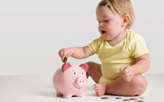 Photo of Какие банки работают с материнским капиталом