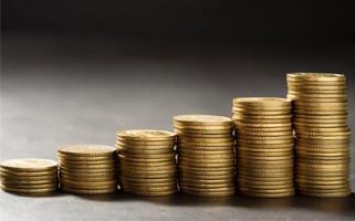 Photo of Лучшие вклады для пенсионеров – ТОП 9 банков