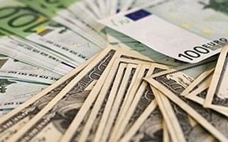 Photo of Мультивалютный вклад в банках Москвы