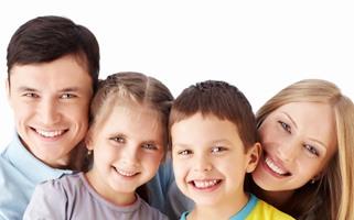 Основы семейного бюджета, о которых должен знать каждый