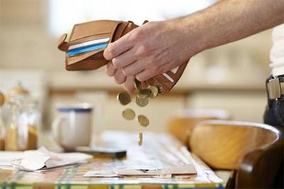 Отслеживайте расходы