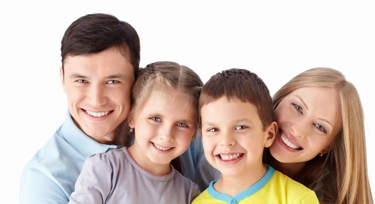 Привлекайте к финансам детей