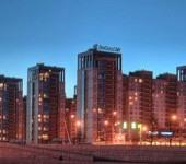 Cтраховка квартиры по военной ипотеке