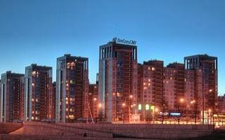Photo of Cтраховка квартиры по военной ипотеке