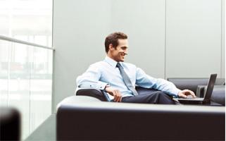7 советов для успешной организации ваших финансов