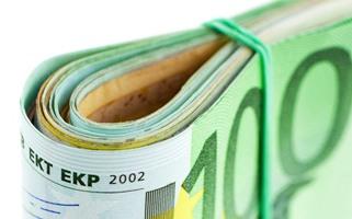 Выгодные валютные вклады в банках Москвы