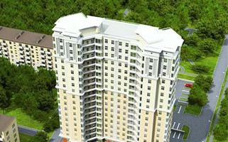 Photo of Возврат процентов по кредиту при покупке квартиры