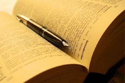 3 отличные книги о мотивации