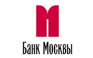 Photo of Банк Москвы – Вклады и кредитные программы на 2015 год