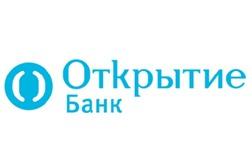Photo of Ханты-Мансийский банк Открытие Вклады и кредитные программы на 2015 год