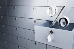 Photo of Депозитный счет в банке