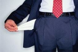 Photo of Доступные способы взять кредит чтобы погасить другие кредиты