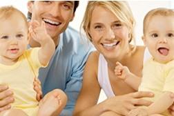 Photo of Как погасить кредит материнским капиталом