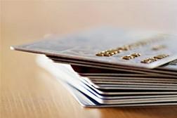 Photo of Карточные счета в банках