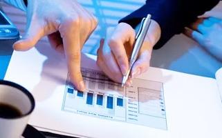 Кредит под развитие малого бизнеса