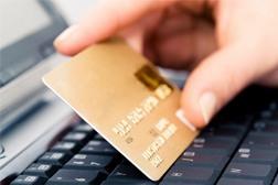 Photo of Взять кредит через интернет на карту